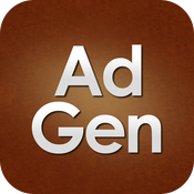 AdGenerator