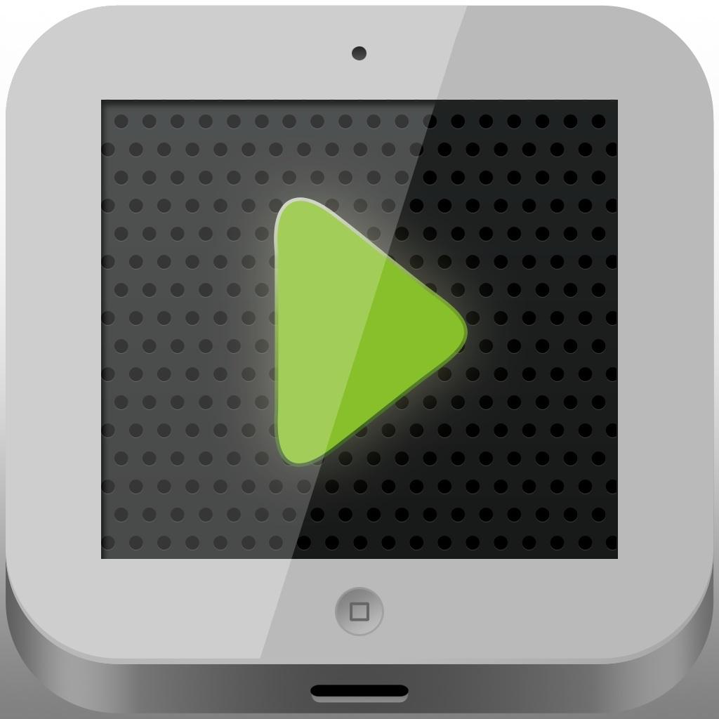 mzm.trqzaxkr Juegos y Aplicaciones para iPad con Descuento y GRATIS (6 Diciembre)
