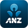 ANZ Mobile Banking
