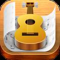 音楽学校:ポップ曲を弾こう