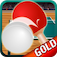 Ping Pong Fever - The ultimate tennis table game - Gold Edition